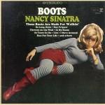 NancySinatraBoots