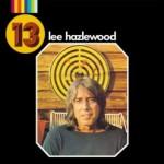 Lee Hazlewood 13