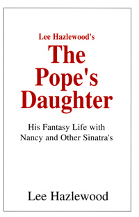 The-popes-daughter